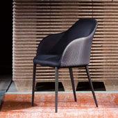 Kleiner Sessel Sofia
