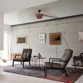 Small armchair Andoo