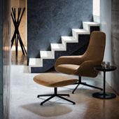 Kleiner Sessel Kent