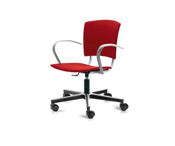 Catalogue petit fauteuil eina enea designbest - Petit fauteuil de bureau ...