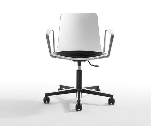 Catalogue petit fauteuil lottus enea designbest - Petit fauteuil de bureau ...