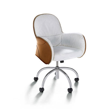 Petit fauteuil Serbelloni
