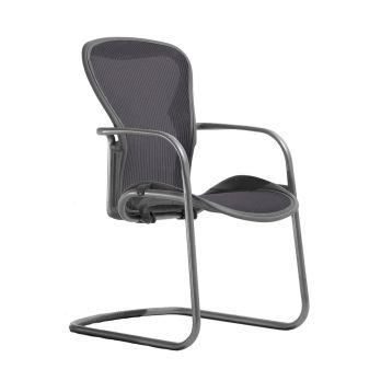Small Armchair Aeron [a]