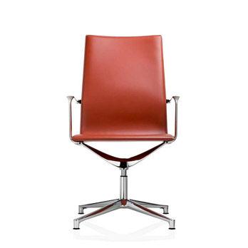 Petit fauteuil Kuna