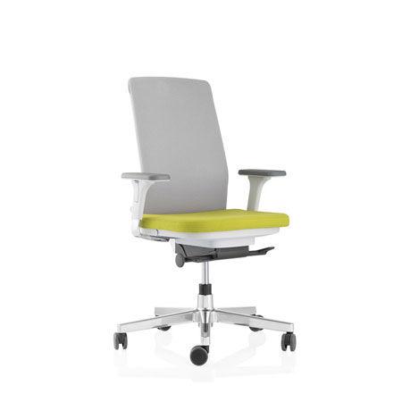 Petit fauteuil Pyla