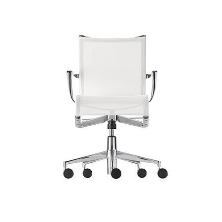 Petit fauteuil Rollingframe+ Low Tilt