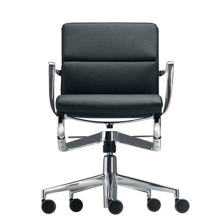 Petit fauteuil Rollingframe+ Tilt Soft