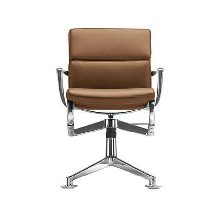 Bürosessel Meetingframe+Tilt soft