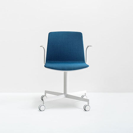 Small armchair Noa 728