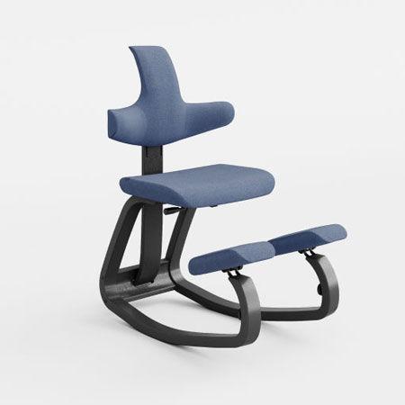 Small Armchair Thatsit balans
