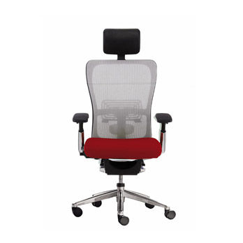 Small armchair Zody Executive