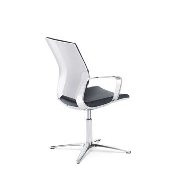 Small armchair Moteo Style [b]
