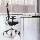 Petit fauteuil Too 2.0