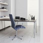 Petit fauteuil Oxford [a]