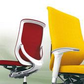 Petit fauteuil Zephyr