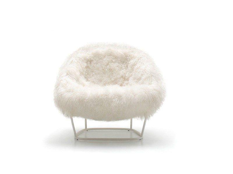arflex sessel sessel katrin designbest. Black Bedroom Furniture Sets. Home Design Ideas