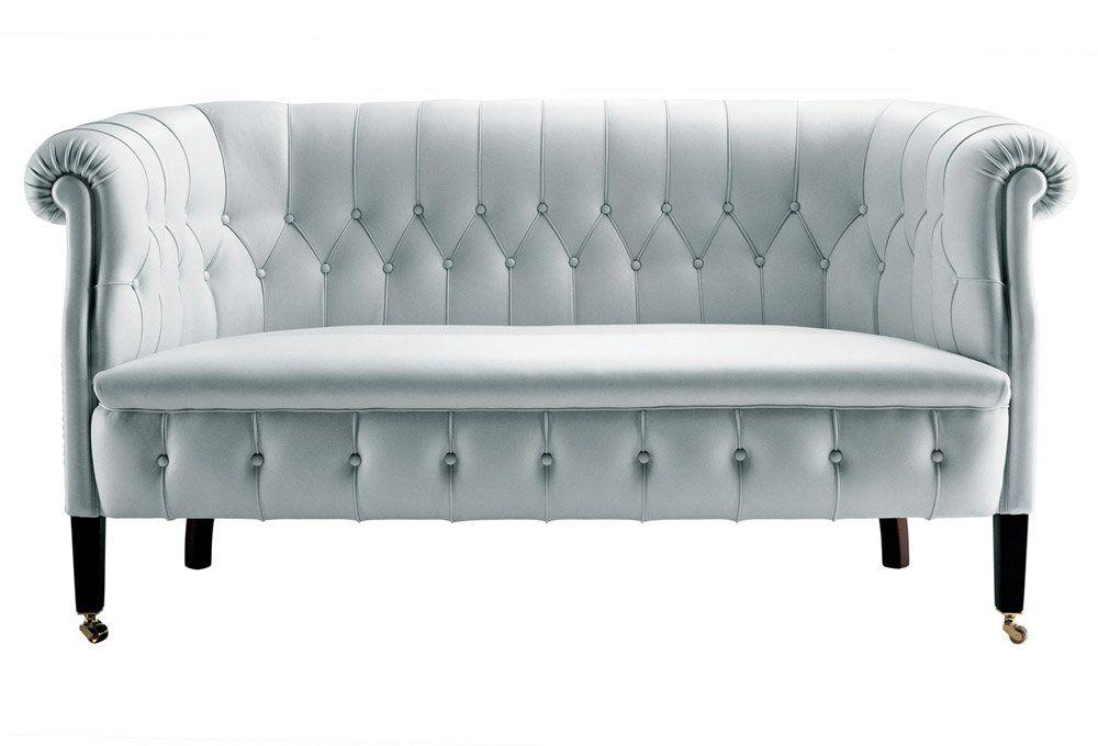 poltrona frau sessel sessel fumoir designbest. Black Bedroom Furniture Sets. Home Design Ideas