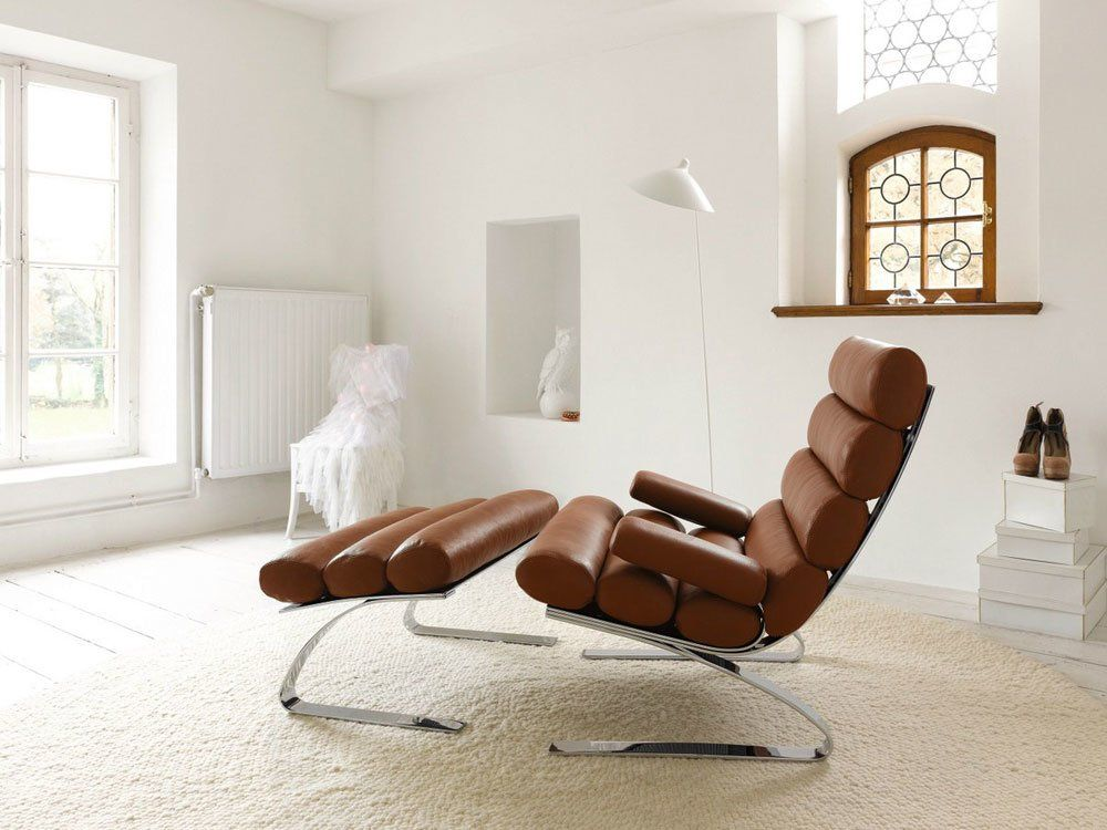 cor sessel sessel sinus designbest. Black Bedroom Furniture Sets. Home Design Ideas