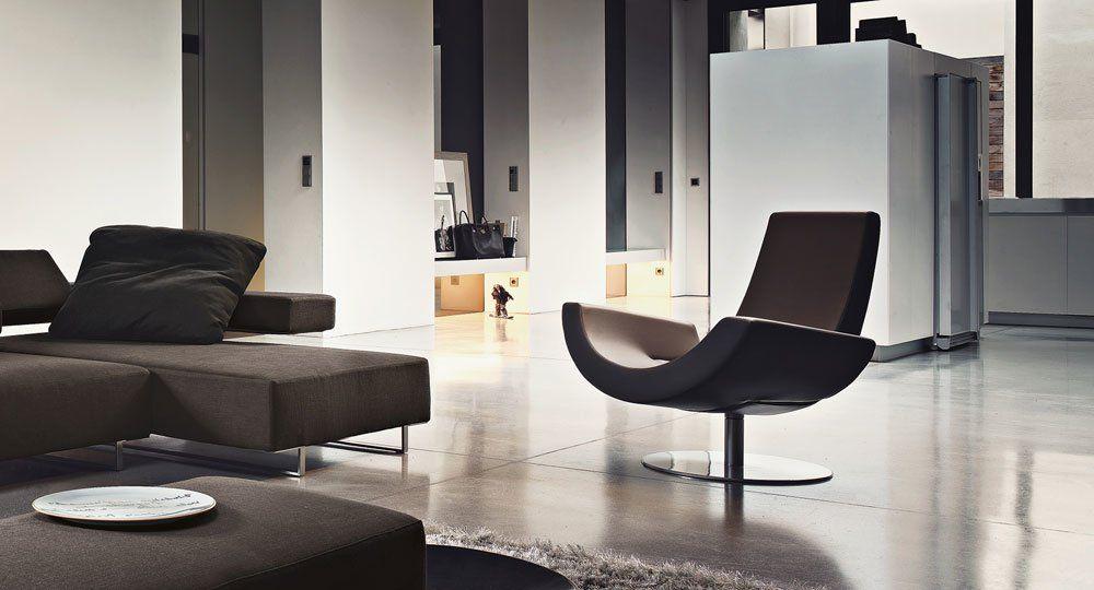catalogue fauteuil fly arketipo designbest. Black Bedroom Furniture Sets. Home Design Ideas