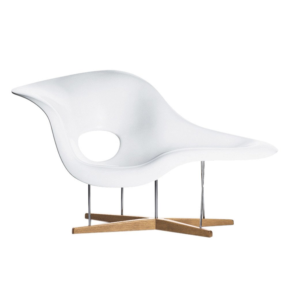 Poltrona La Chaise