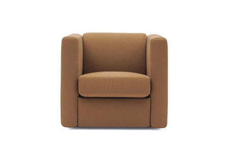 Fauteuil Acca
