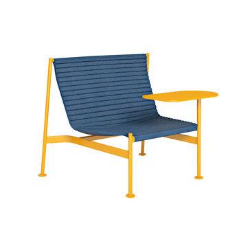 Armchair Telo Lounge