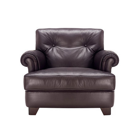 Fauteuil Dream On