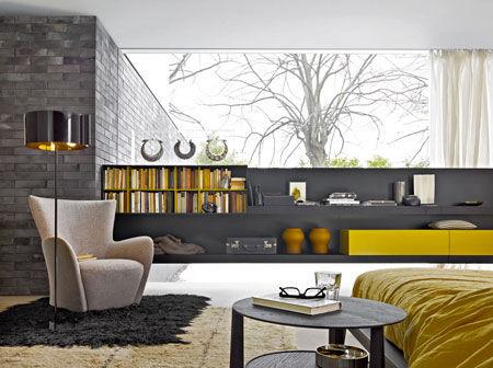 binacci arredamenti catalogo divani e poltrone
