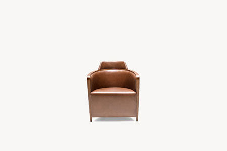 Fauteuil Miss