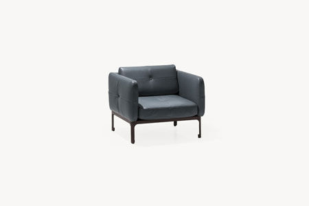 Armchair Modernista
