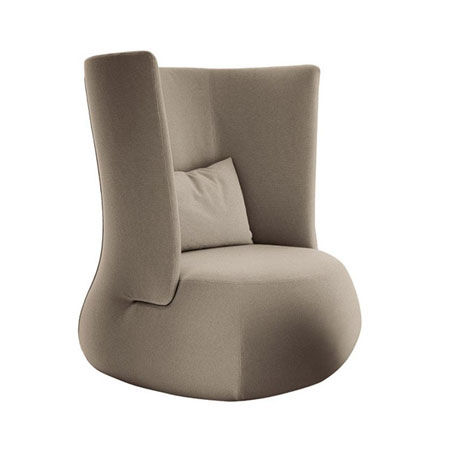 Armchair Fat Sofa