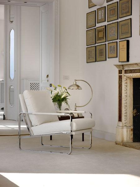 Bontempi Casa Divani E Poltrone catalogo | Designbest