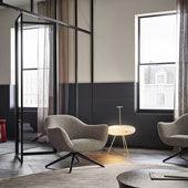 Poltrona Mad Chair