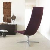 Fauteuil Catifa 60 Lounge