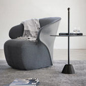 Fauteuil Arom