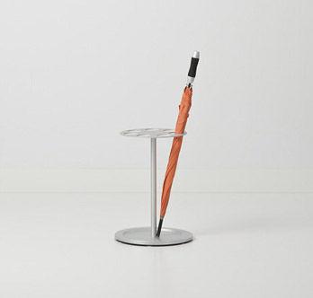 Umbrella stand Velvet