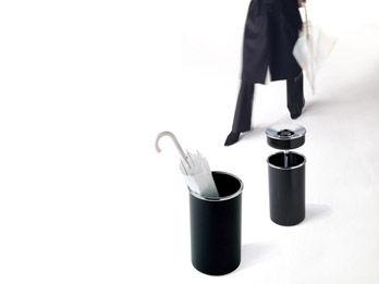 Porte-parapluies Colmo