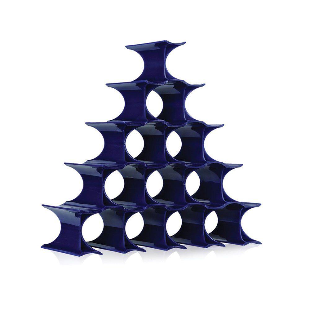 Portabottiglie Infinity