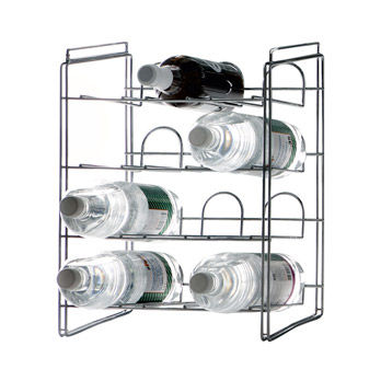 Bottle Rack Cantina