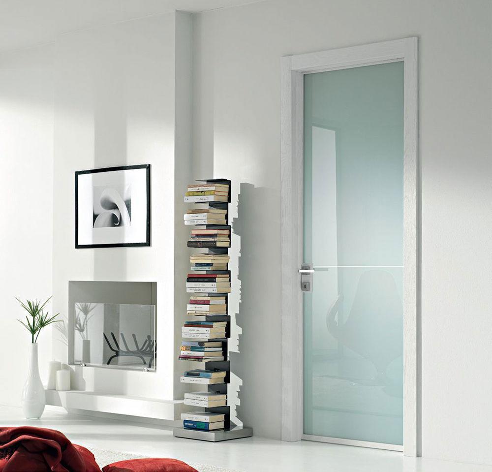Porta Gdesigner - Ive da Garofoli | Designbest