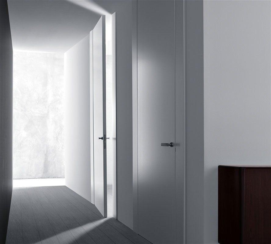 Porta LCD 62