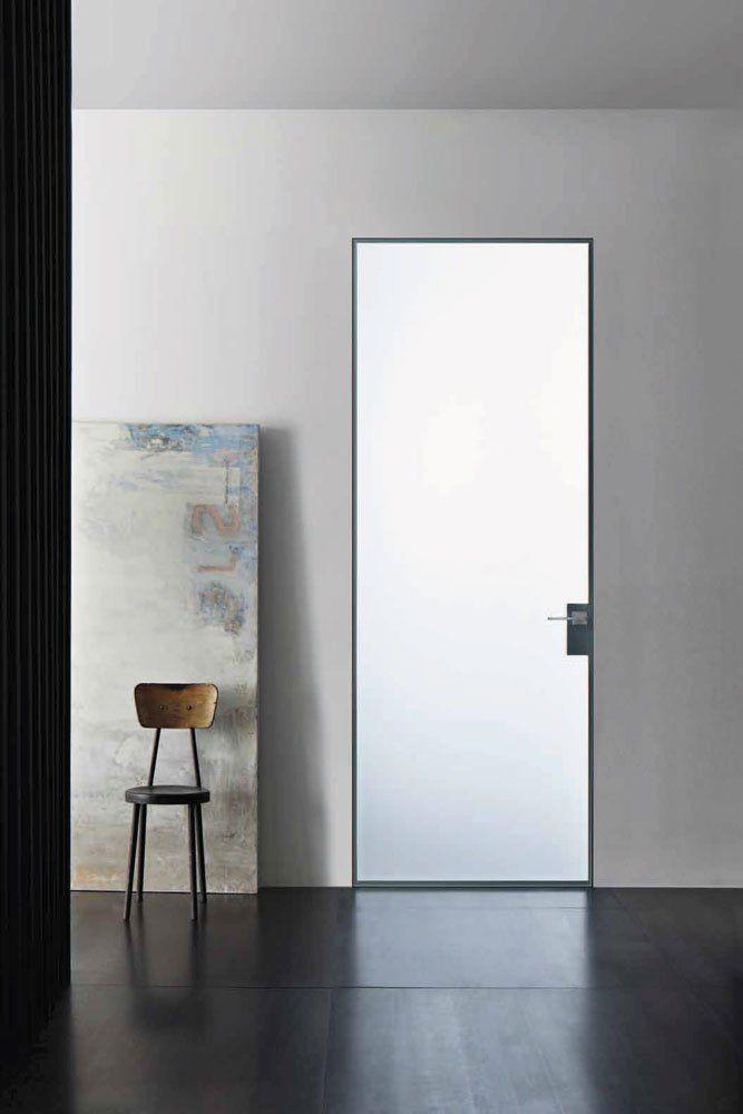 Porta Rasovetro 55S
