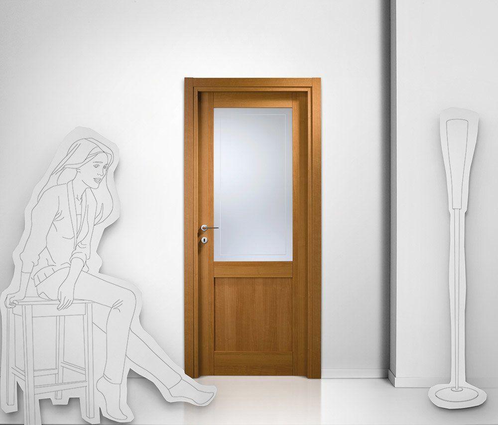 Porta Sintesi/3 da Ferrerolegno | Designbest
