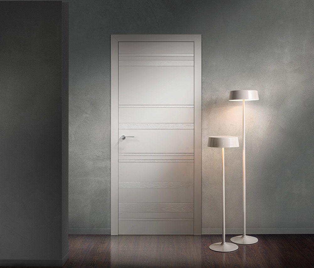 Porta Equa Styla da Ferrerolegno | Designbest