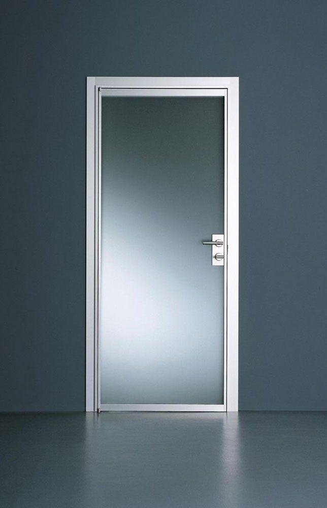 Porta Planus [b]