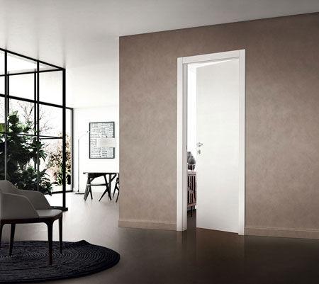 Door Comfort