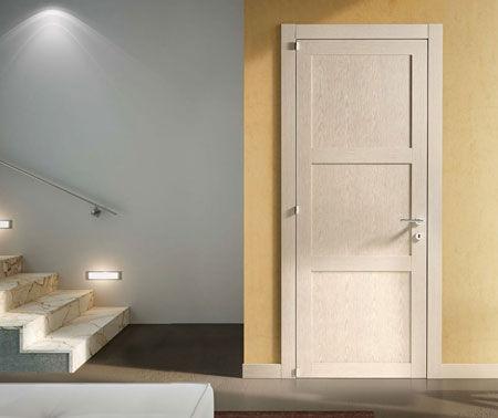 Porta Vivace 3621