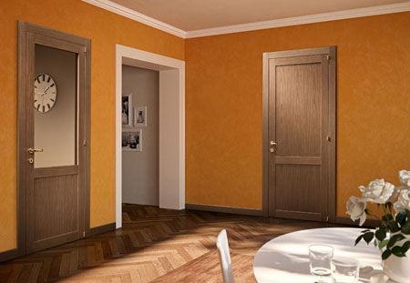 Porta Vivace 3611
