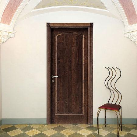 Porta Alfieri 1