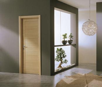 Porta Genia - Costia 1PAL1F